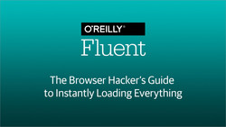 The Browser Hacker's Guide to Instantly Loading Everything