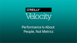 Performance Is About People, Not Metrics