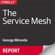 The Service Mesh