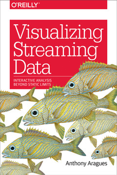 Visualizing Streaming Data