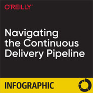 Navigating the Continuous Delivery Pipeline
