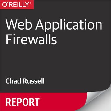 Web Application Firewalls [Book]
