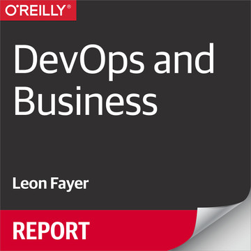 DevOps and Business