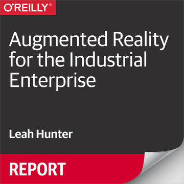 Augmented Reality for the Industrial Enterprise