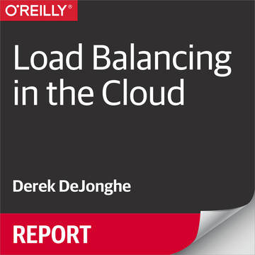 3  NGINX Load Balancing in the Cloud - Load Balancing in the