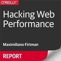 Hacking Web Performance