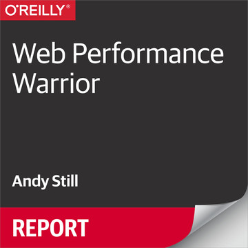 Web Performance Warrior