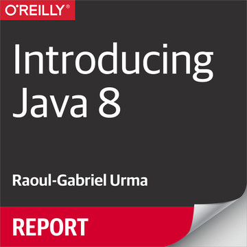 Introducing Java 8