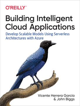 Building Intelligent Cloud Applications