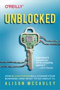 Unblocked