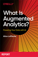 What Is Augmented Analytics?
