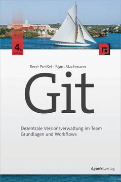 Git, 4th Edition