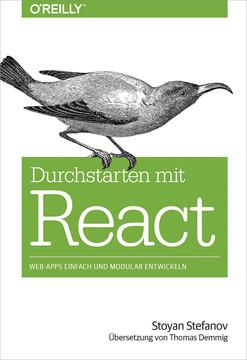 Durchstarten mit React