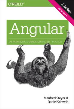 Angular , 2nd Edition