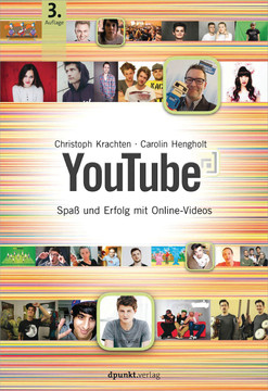 YouTube, 3rd Edition