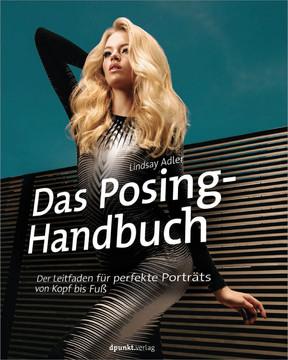 Das Posing-Handbuch