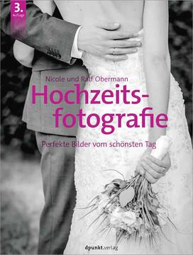 Hochzeitsfotografie, 3rd Edition