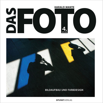 Das Foto, 4th Edition