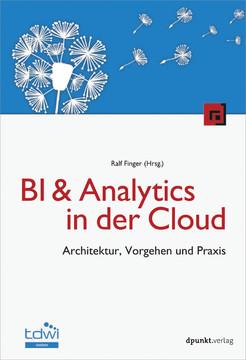 BI & Analytics in der Cloud