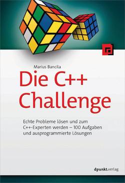 Die C++-Challenge