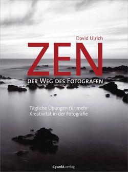 Zen – der Weg des Fotografen
