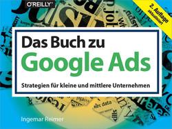 Das Buch zu Google Ads, 2nd Edition