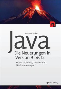 Java – die Neuerungen in Version 9 bis 12