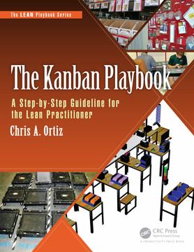 The Kanban Playbook