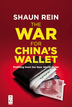 The War for China's Wallet