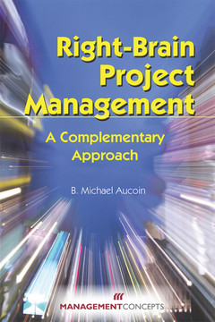 Right-Brain Project Management