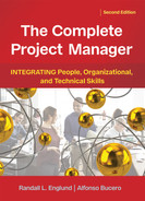 The Complete Project Manager, 2nd Edition