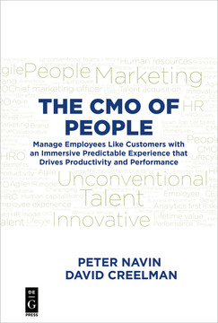 The CMO of People