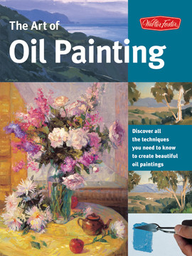 The Art of Oil Painting