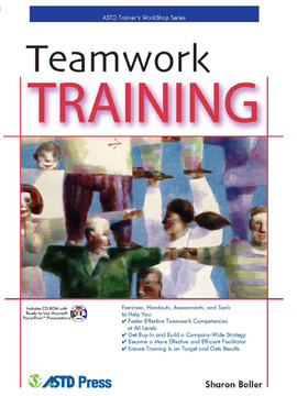 Teamwork Training