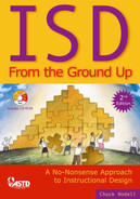 ISD From the Ground Up (2nd Edition)