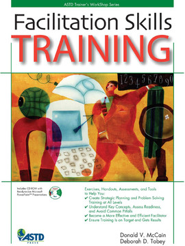 Facilitation Skills Training