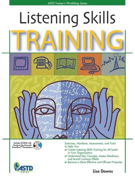 Listening Skills Training