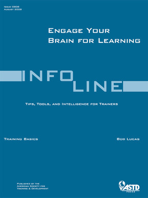Engage Your Brain for Learning
