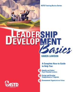 Leadership Development Basics