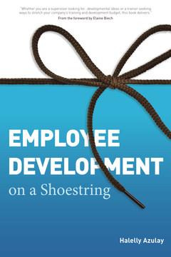 Employee Development on a Shoestring