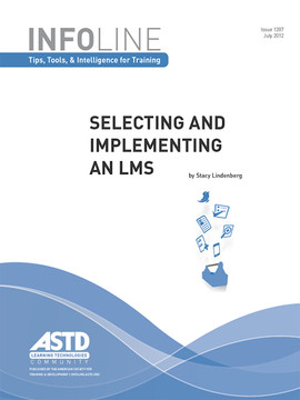 Needs Assessment for Organizational Success
