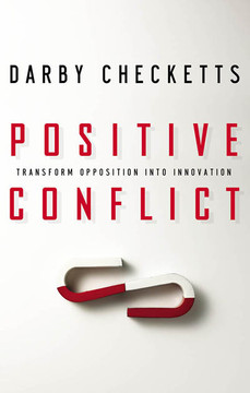 Positive Conflict