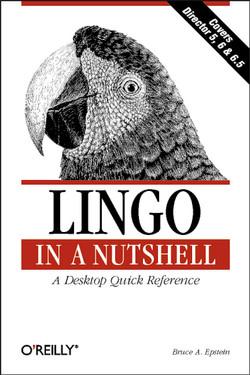 Lingo in a Nutshell