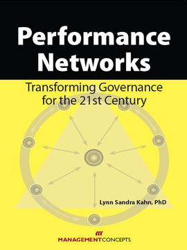 Performance Networks