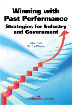 Winning with Past Performance
