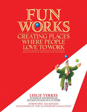 Fun Works, 2nd Edition