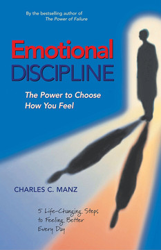 Emotional Discipline