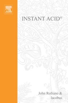 Instant ACID