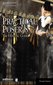 Practical Poser® 8: The Official Guide