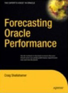 Cover of Forecasting Oracle Performance